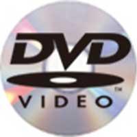 DVD/電子書籍教則本・教則DVD
