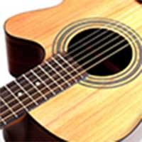 ギター教則本・教則DVD
