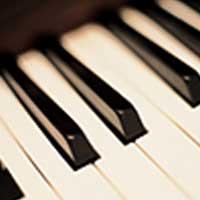 ピアノ教則本・教則DVD